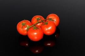 cluster-tomato-619052__180