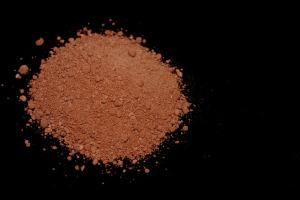 cocoa-174872_640