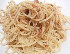 pasta-671043__180