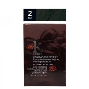 tinta-vegetale-bio-castano-scuro-extra