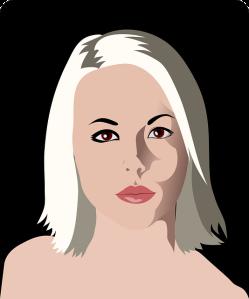 woman-157095_640