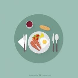 cibo-sano_23-2147505260