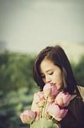 flower-bouquet-422709__180