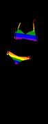 lesbian-652166__180