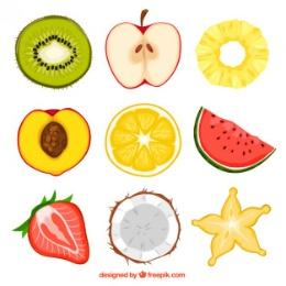 meta-di-frutta_23-2147508526