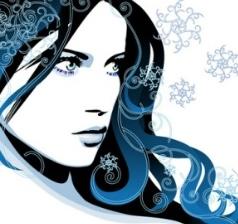 moda-donna-faccia-con-i-capelli-ricci_72147490655