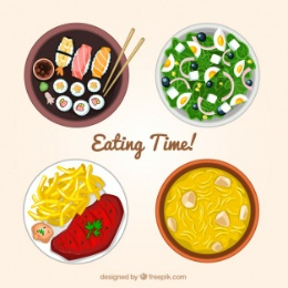tempo-mangiare_23-2147508528