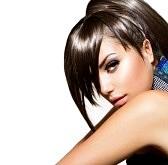 21386735-moda-bellezza-ragazza-splendida-donna-ritratto