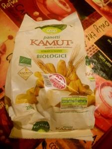 pinterest  Il kamut è un cereale che contiene glutine e come tale è sconsigliato alle persone affette da celiachia.fa bene al cuore
