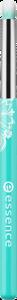 csm_846572_8a5b2f8407