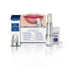 incarose-extreme-lips-bi-active-complete-treatment.jpg